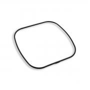 Anel de Vedação (Packing/O'ring) Casio AE-1200  AE-1300