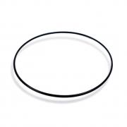 Anel de Vedação  (Packing/O'ring) Casio  EF-539, EFR-539, AMW-105, EFR-512,