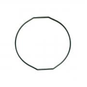 Anel de Vedação  (Packing/O'ring) Casio FT-130, FT-131, W-727, W-728, W-87, W-89