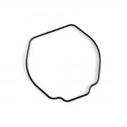 Anel de Vedação  (Packing/O'ring) Casio G-7400, G-7600, GW-002, GW-600 e GW-610