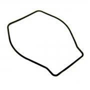 Anel de Vedação  (Packing/O'ring) Casio GW-400