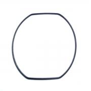 Anel de Vedação Traseiro (Packing/O'ring) Casio W-734