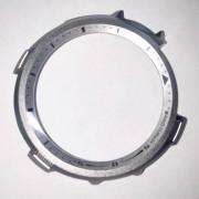 Bezel Aluminio Casio Protrek PRG-110 PRW-1300  PAW-1300 *