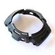 Bezel Aw-590 Aw-591 100% Original - Capa Protetora Casio G-shock