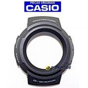 Bezel Capa Casio G-shock Aw-582 Aw-582c Awg-500 100%original