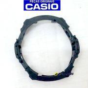 Bezel Inner Capa Casio G-Shock G-1250 GW-3000 GW-3500 - Peça Original