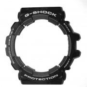 Bezel Capa Casio G-shock Gac-100-1a - Preto Fosco