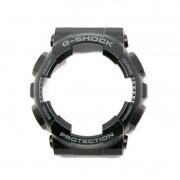 Bezel (capa) Casio G-shock  GAX-100B-1A Preto