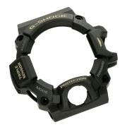 Bezel Capa Casio G-Shock Rangeman GW-9400DCJ-1 preto  *
