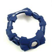 Bezel (cAPA) GA-700-2A Casio G-shock Azul Fosco