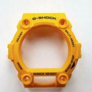 Bezel (capa) GW-7900CD-9 Casio G-shock Amarelo
