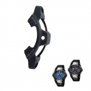 Bezel Capa Lateral (3h) Casio G-shock GS-1400, GS-1150, GS-1001