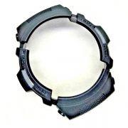 Bezel Capa Protetora Casio G-shock  Awg100 Awgm100 / Aw590 Aw591