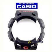 Bezel Capa Protetora Casio G-shock Gulfman G-9100 Original