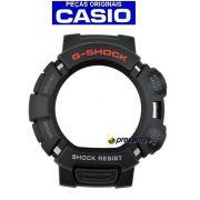 Bezel Capa Protetora Casio G-shock Mudman G-9010-1 Gw-9010-1