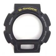 Bezel Capa Protetora Casio Gshock DW-9052-1B - peça 100% original