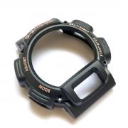 Bezel Capa Protetora Casio Gshock DW-9052GBX-1A4