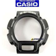 Bezel Capa Protetora Casio Gshock  DW-9052V-1 - peça 100% original