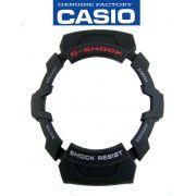 Bezel Capa Protetora G-shock GW-1500J-1AGW-1501-1AV GW-1500A-1AV
