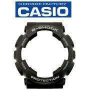 Bezel (Capa Protetora) GA-100-1a4 Casio G-shock *