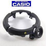 """Bezel Capa Relógio Casio G-shock Ga-500-1a """"100% Original"""""""