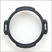 Bezel Casio G-shock G-1400, GW-4000