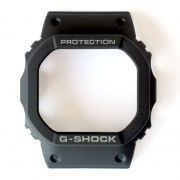 Bezel Casio G-shock  G-5600E-1, GW-M5600-1, GW-M5610-1