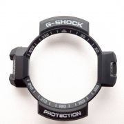 Bezel Casio G-Shock GA-1000-1a  - 100% autentica *