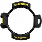 Bezel Casio G-Shock GA-1000-8a / GA-1000-9B - 100% autentica