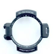 Bezel Casio G-Shock GA-1100RG-1A, GA-1100-1A3, GA-1000-2B, GA-1000FC-1A *
