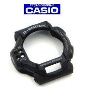 Bezel Casio G-shock GDF-100-1a Preto - 100% Original