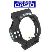 Bezel Casio G-shock GDF-100btn Preto - 100% Original