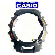 Bezel Casio G-shock GW-2310FB-1B4  G-2110, G-2300, G-2310, GW-2320 Preto Fosco