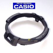 Bezel Casio G-shock GW-4000-2A, G-1400D-1A, GW-4000D-1A