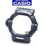 Bezel Casio G-shock Riseman G-9200MS-8 GW-9200MSJ-8 - 100%original