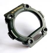 Bezel Casio G-shock G-7900-3dr Resina VErde - 100% Original
