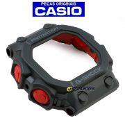 Bezel Casio GX-56-1A, GX-W56-1A G-shock Preto Fosco 100% Original