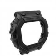 Bezel Casio GX-56BB-1 G-shock Preto Fosco 100% Original
