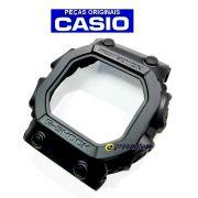 Bezel Casio GX-56GB-1GXW-56GB-1 G-shock Preto Fosco 100% Original