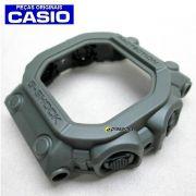 Bezel Casio GX-56KG-3 / GWX-56KG-3 G-shock Verde Militar Fosco *