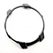 Bezel do Relógio Casio Protrek PRG-270-1 Resina cinza