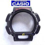 Bezel DW-9052 1C4  DW-9050c-1 apa Protetora Casio G-shock 100% original C