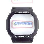 Bezel G-5600-1 GWM-5600 GWM-5610 Casio G-shock *