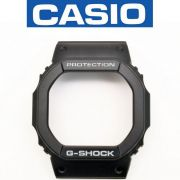 Bezel G-Shock DW-56RTWC-1V DW-56RT-1V GW-5600J-1 - 100%original