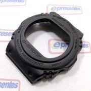 Bezel G-Shock DW-5700BBMB-1 DW-5700BBMA-1 DW-5750E-1B *