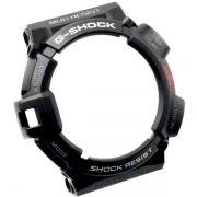Bezel G-shock Mudman G-9300-1 - Peças Originais