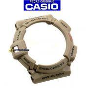 Bezel G-shock Mudman G-9300ER-5 GW-9300ER-5 *