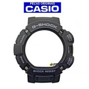 BEZEL Gw-9000 Casio G-shock Mudman- 100% ORIGINAL
