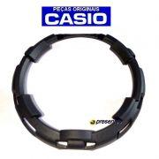 Bezel Inner grafite (aro inferior)  GA-400-1B casio G-Shock *