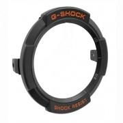 Bezel Interno G-shock G-1200b / GW-3000B